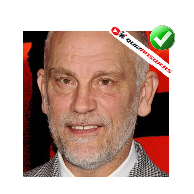 https://www.quizanswers.com/wp-content/uploads/2014/06/brown-eye-nose-red-cheek-close-up-celebs-movie.png