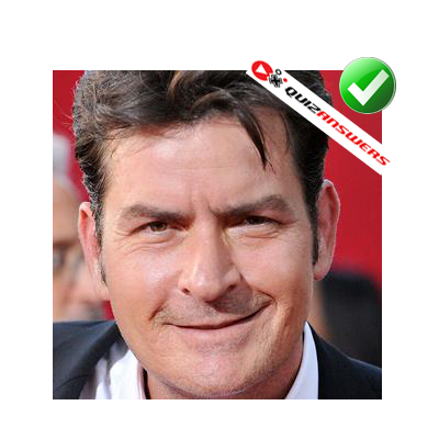 https://www.quizanswers.com/wp-content/uploads/2014/06/brown-eyebrow-eye-actor-close-up-celebs-movie.png
