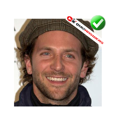 https://www.quizanswers.com/wp-content/uploads/2014/06/brown-hair-blue-eye-close-up-celebs-movie.png