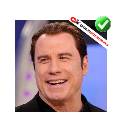 https://www.quizanswers.com/wp-content/uploads/2014/06/brown-hair-blue-eye-nose-close-up-celebs-movie.png