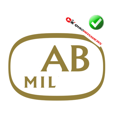 https://www.quizanswers.com/wp-content/uploads/2014/06/brown-letters-ab-mil-rounded-rectangle-logo-quiz-by-bubble.png