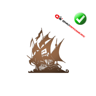 https://www.quizanswers.com/wp-content/uploads/2014/06/brown-sail-ship-logo-quiz-by-bubble.png