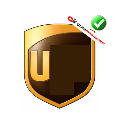 https://www.quizanswers.com/wp-content/uploads/2014/06/brown-shield-logo-quiz-by-bubble.png