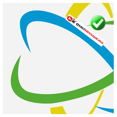 https://www.quizanswers.com/wp-content/uploads/2014/06/colored-atom-logo-quiz-hi-guess-the-brand.png