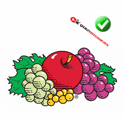 https://www.quizanswers.com/wp-content/uploads/2014/06/colored-fruits-logo-quiz-by-bubble.png