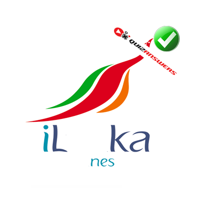 https://www.quizanswers.com/wp-content/uploads/2014/06/colored-peacock-letters-il-ka-logo-quiz-by-bubble.png