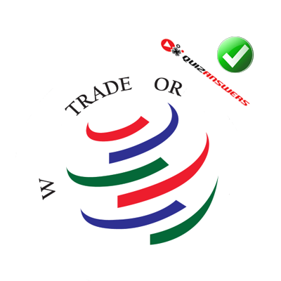 https://www.quizanswers.com/wp-content/uploads/2014/06/colored-spiral-logo-quiz-by-bubble.png