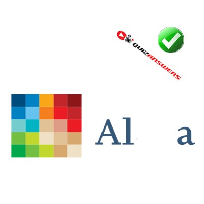 https://www.quizanswers.com/wp-content/uploads/2014/06/colored-square-blue-letters-al-a-logo-quiz-by-bubble.png
