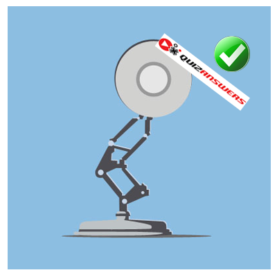 https://www.quizanswers.com/wp-content/uploads/2014/06/desk-lamp-logo-quiz-hi-guess-the-brand.png