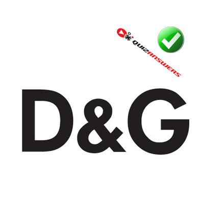 https://www.quizanswers.com/wp-content/uploads/2014/06/dg-letters-black-logo-quiz-by-bubble.png