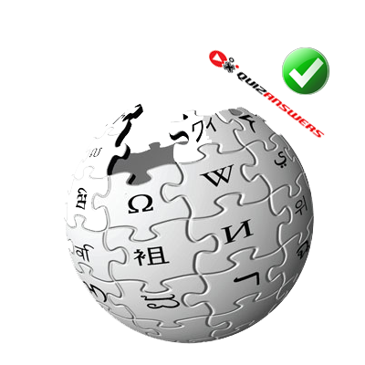 https://www.quizanswers.com/wp-content/uploads/2014/06/earth-globe-gray-puzzle-pieces-logo-quiz-by-bubble.png