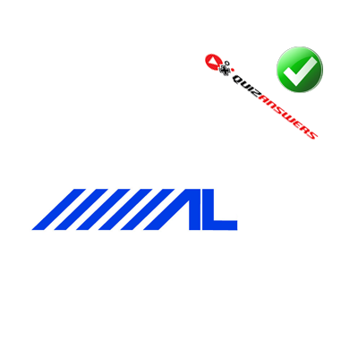 https://www.quizanswers.com/wp-content/uploads/2014/06/five-blue-lines-letters-al-logo-quiz-ultimate-electronics.png