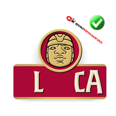 https://www.quizanswers.com/wp-content/uploads/2014/06/golden-face-pink-label-logo-quiz-by-bubble.png