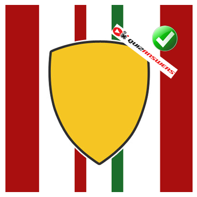https://www.quizanswers.com/wp-content/uploads/2014/06/golden-shield-italian-colors-logo-quiz-hi-guess-the-brand.png