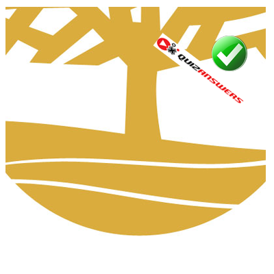 https://www.quizanswers.com/wp-content/uploads/2014/06/golden-tree-logo-quiz-hi-guess-the-brand.png