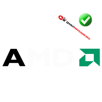 https://www.quizanswers.com/wp-content/uploads/2014/06/green-arrow-logo-quiz-ultimate-tech.png