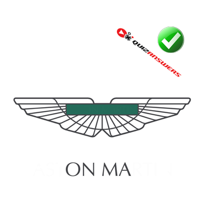 https://www.quizanswers.com/wp-content/uploads/2014/06/green-band-open-wings-logo-quiz-cars.png
