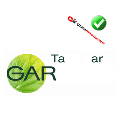 https://www.quizanswers.com/wp-content/uploads/2014/06/green-circle-black-letters-gar-logo-quiz-by-bubble.png