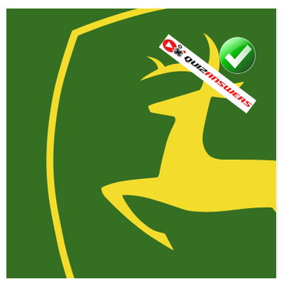 https://www.quizanswers.com/wp-content/uploads/2014/06/green-label-golden-deer-logo-quiz-hi-guess-the-brand.png