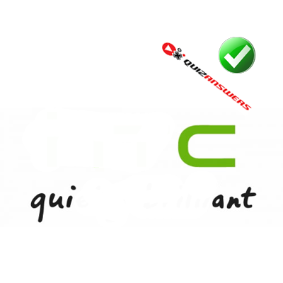 https://www.quizanswers.com/wp-content/uploads/2014/06/green-letter-c-logo-quiz-ultimate-tech.png