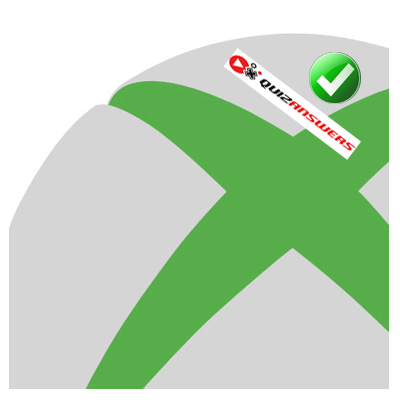 https://www.quizanswers.com/wp-content/uploads/2014/06/green-letter-x-gray-sphere-logo-quiz-hi-guess-the-brand.png