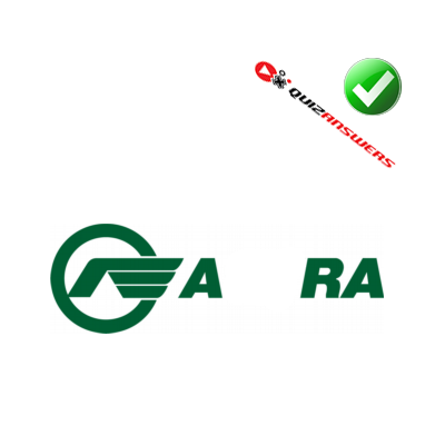 https://www.quizanswers.com/wp-content/uploads/2014/06/green-letters-a-ra-green-circle-logo-quiz-cars.png
