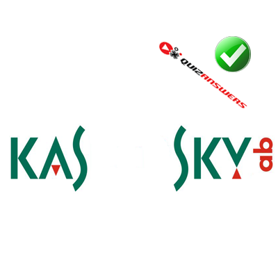 https://www.quizanswers.com/wp-content/uploads/2014/06/green-letters-kas-sky-logo-quiz-ultimate-tech.png