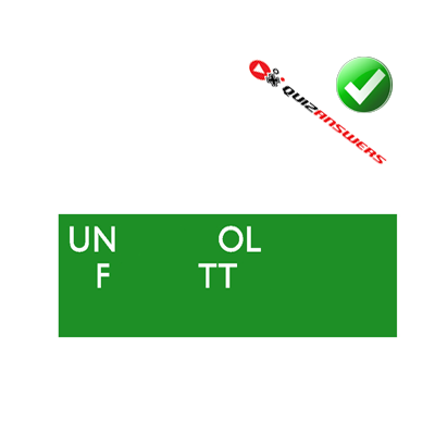 https://www.quizanswers.com/wp-content/uploads/2014/06/green-rectangle-white-letters-logo-quiz-by-bubble.png