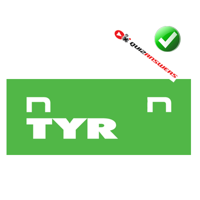 https://www.quizanswers.com/wp-content/uploads/2014/06/green-rectangle-white-letters-nn-tyr-logo-quiz-by-bubble.png