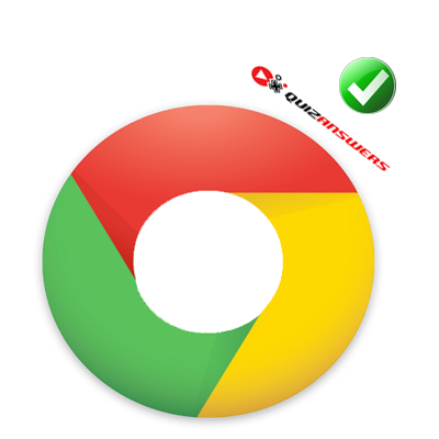 https://www.quizanswers.com/wp-content/uploads/2014/06/green-red-yellow-circle-logo-quiz-by-bubble.png