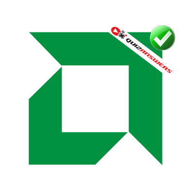 https://www.quizanswers.com/wp-content/uploads/2014/06/green-white-arrowhead-logo-quiz-hi-guess-the-brand.png