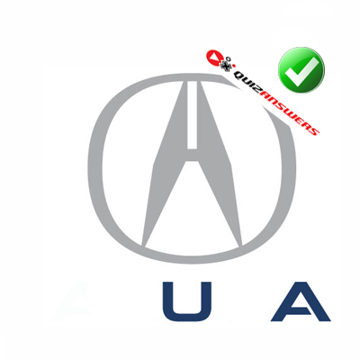 https://www.quizanswers.com/wp-content/uploads/2014/06/grey-letter-a-grey-circle-logo-quiz-by-bubble.png