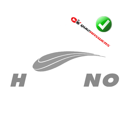 https://www.quizanswers.com/wp-content/uploads/2014/06/grey-letters-h-no-logo-quiz-cars.png