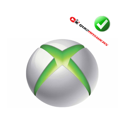 https://www.quizanswers.com/wp-content/uploads/2014/06/grey-sphere-green-x-logo-quiz-by-bubble.png