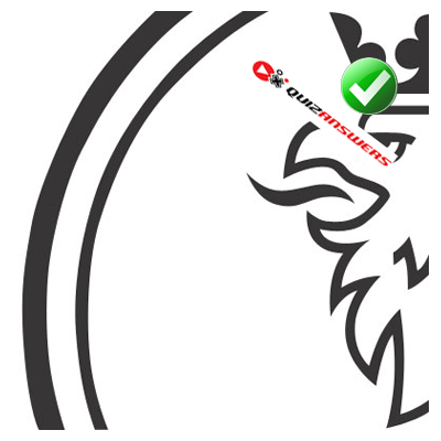 https://www.quizanswers.com/wp-content/uploads/2014/06/griffin-crown-logo-quiz-hi-guess-the-brand.png