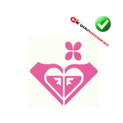 https://www.quizanswers.com/wp-content/uploads/2014/06/heart-shaped-crest-pink-white-logo-quiz-by-bubble.png