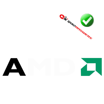 https://www.quizanswers.com/wp-content/uploads/2014/06/letter-a-black-green-arrow-logo-quiz-by-bubble.png