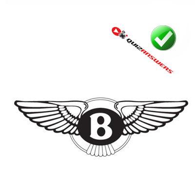 https://www.quizanswers.com/wp-content/uploads/2014/06/letter-b-black-circle-open-wings-logo-quiz-by-bubble.png