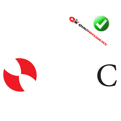 https://www.quizanswers.com/wp-content/uploads/2014/06/letter-c-black-red-symbol-logo-quiz-by-bubble.png
