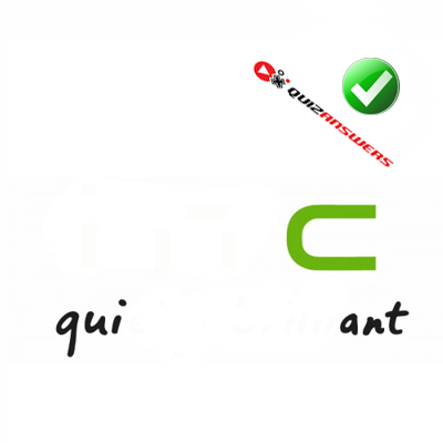 https://www.quizanswers.com/wp-content/uploads/2014/06/letter-c-green-logo-quiz-by-bubble1.png