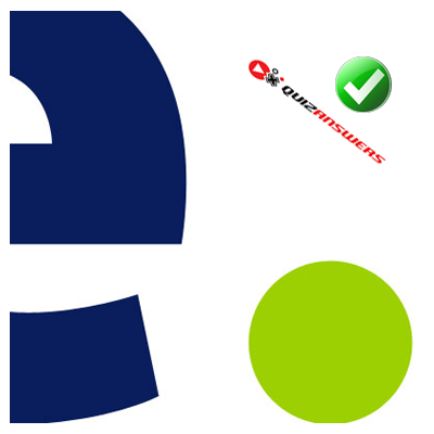 https://www.quizanswers.com/wp-content/uploads/2014/06/letter-e-blue-green-dot-logo-quiz-hi-guess-the-brand.png