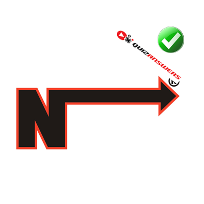 https://www.quizanswers.com/wp-content/uploads/2014/06/letter-n-red-border-logo-quiz-by-bubble.png