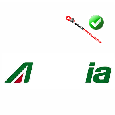 https://www.quizanswers.com/wp-content/uploads/2014/06/letters-a-ia-green-red-logo-quiz-by-bubble.png