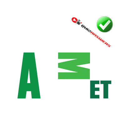https://www.quizanswers.com/wp-content/uploads/2014/06/letters-a-m-et-green-logo-quiz-by-bubble.png