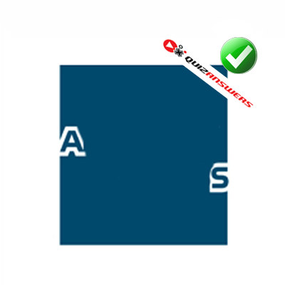 https://www.quizanswers.com/wp-content/uploads/2014/06/letters-a-s-white-blue-square-logo-quiz-by-bubble.png