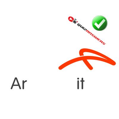https://www.quizanswers.com/wp-content/uploads/2014/06/letters-ar-it-orange-symbol-logo-quiz-by-bubble.png