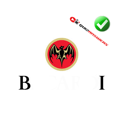 https://www.quizanswers.com/wp-content/uploads/2014/06/letters-b-I-black-bat-gold-red-circle-logo-quiz-by-bubble.png