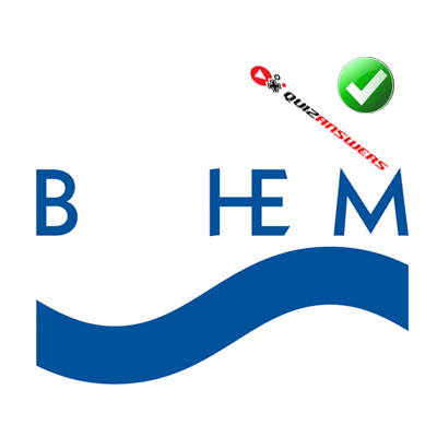 https://www.quizanswers.com/wp-content/uploads/2014/06/letters-b-he-m-blue-wave-line-logo-quiz-by-bubble.png