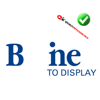 https://www.quizanswers.com/wp-content/uploads/2014/06/letters-b-ine-blue-logo-quiz-ultimate-tech.png