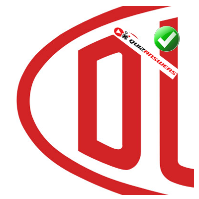 https://www.quizanswers.com/wp-content/uploads/2014/06/letters-d-u-red-oval-logo-quiz-hi-guess-the-brand.png